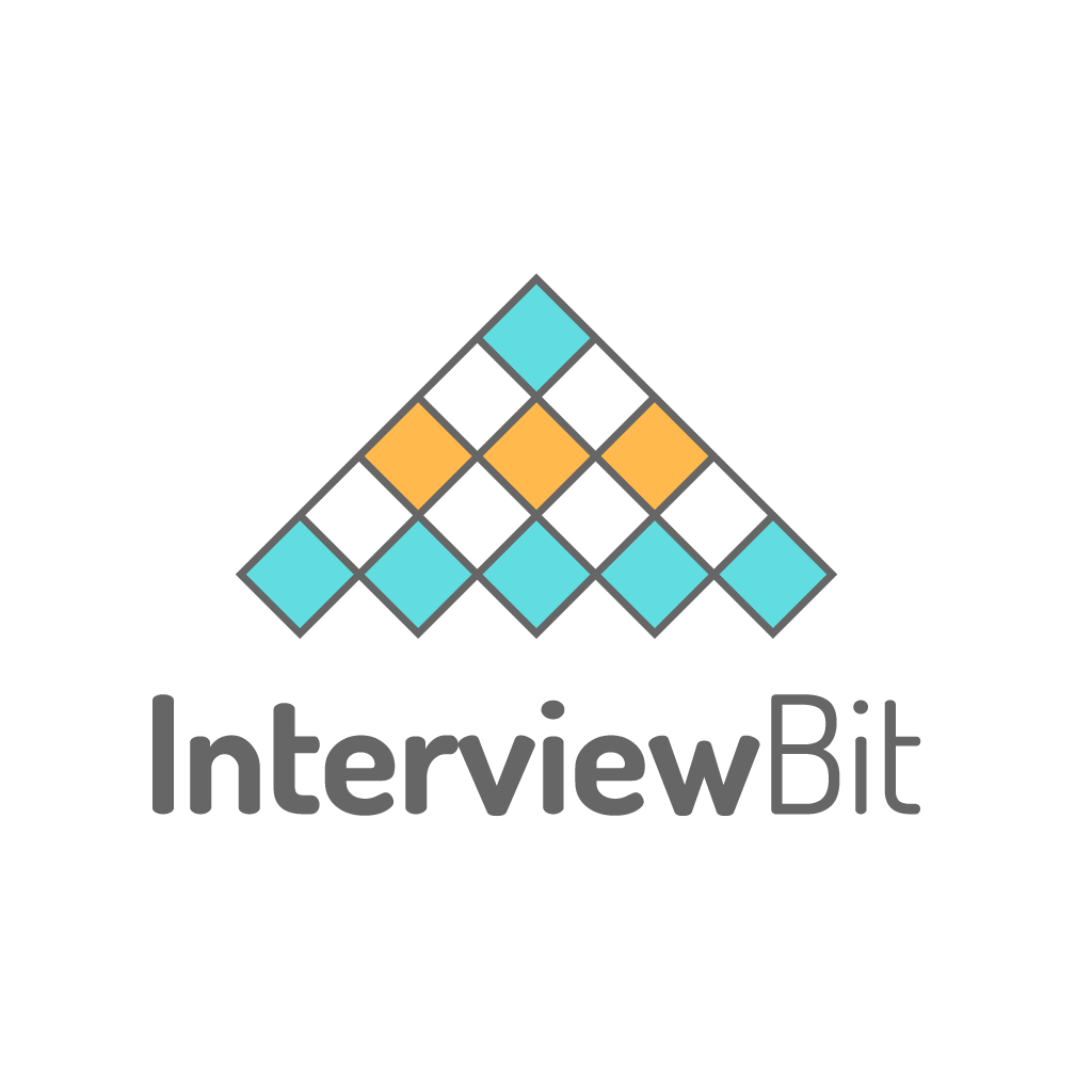 Javascript Interview Questions and Answers (2020) - InterviewBit