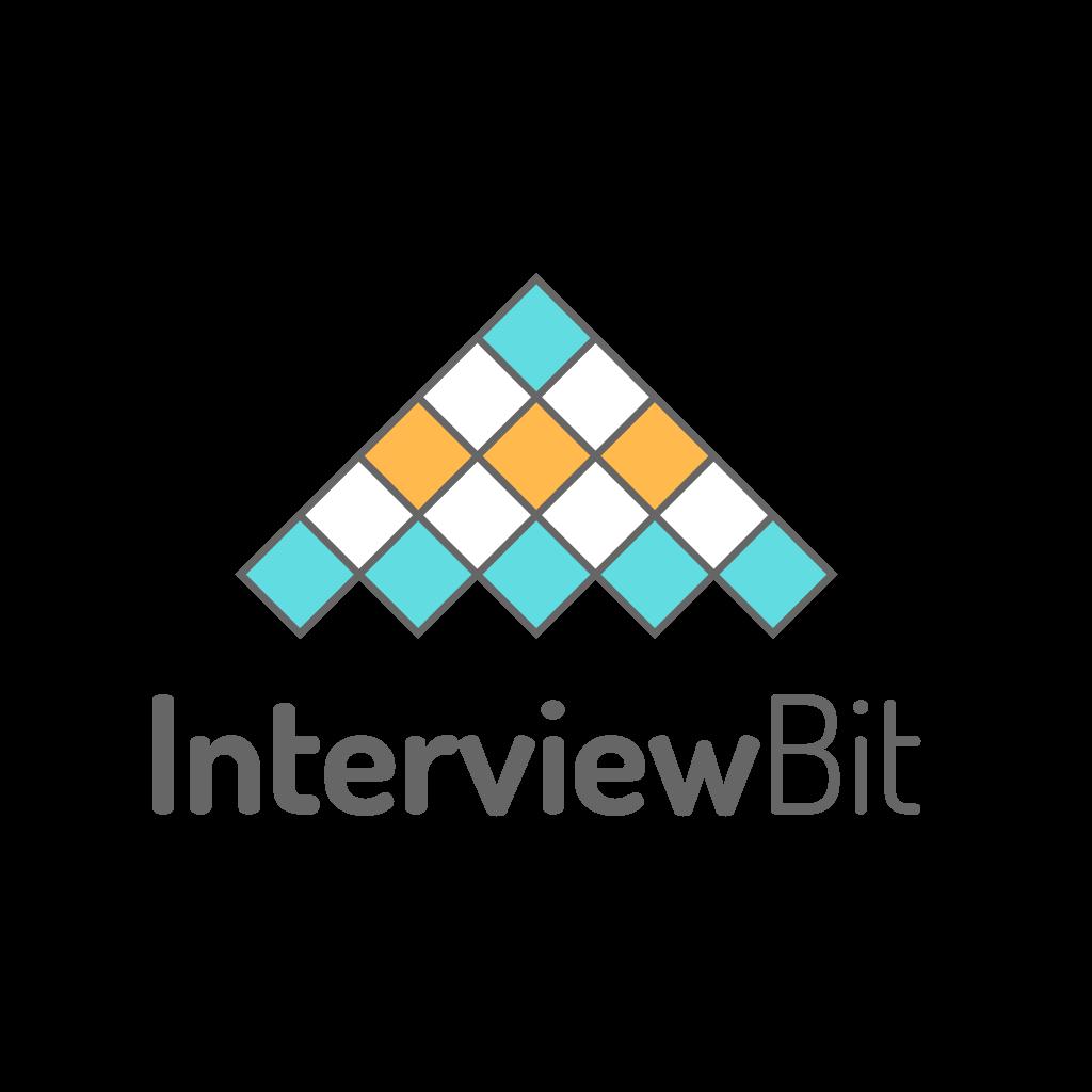 System Design - InterviewBit